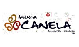 Agência Canela