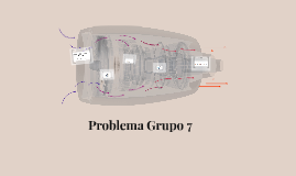 Problema Grupo 7