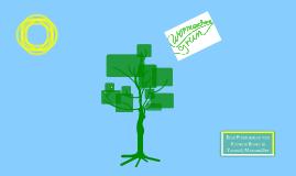 Umweltprojekt-Abschlusspräsentation