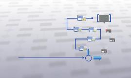 Optimalisasi Pengamanan Kunjungan dengan Menggunakan Stempel