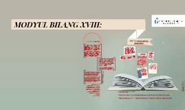 Copy of APAT NA KASANAYANG PANGWIKA