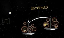 Copy of Egyptian Mathematics