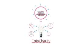 CoinCharity