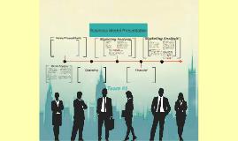Business Model Presentation