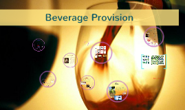Copy of Beverages