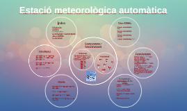 Copy of Estació meteorològica automàtica (TC2)