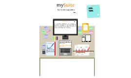 mySuite