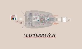 Copy of Copy of Características del producto