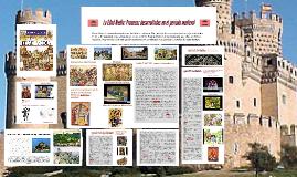 Copy of La Edad Media: Procesos desarrollado