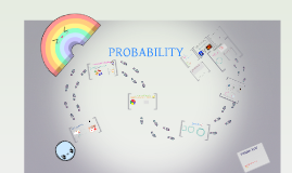 Copy of PROBABILITY