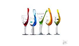 TWC Glass Presentation