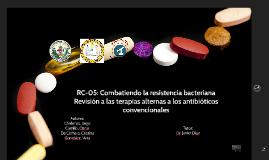 Copy of RC