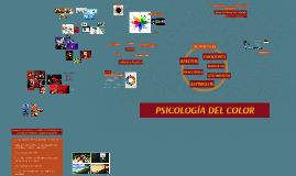 Copy of PERCEPCIÓN VISUAL