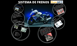 Copy of Copy of sistema de frenos motos