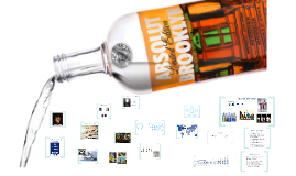 Copy of Absolut Vodka