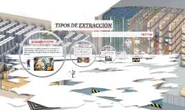 Copia de EXTRACCIÒN EN ALTURA