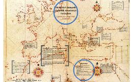 18.Yüzyılda Osmanlı