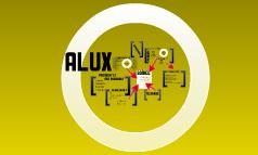 Organisation Alux
