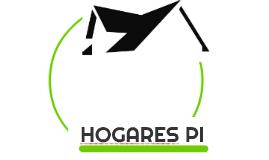 HOGARES PI