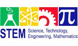 STEM Intro
