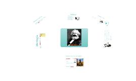 Copy of La sociología en Karl Marx