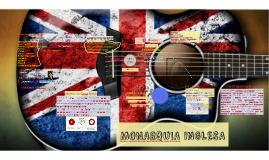 8C Monarquia Inglesa