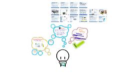 Copy of Social Media et alia: Chancen und Herausforderungen