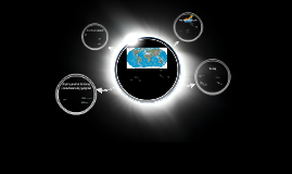 Humánna geografia_Úvod