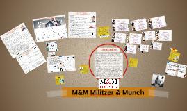 Комплексная курсовая работа by alina zharkova on prezi m m