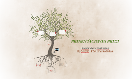 Copy of PRESENTACIONES PREZI