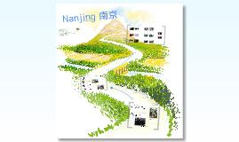 Copy of Nanjing 南京