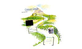 Career Prezi