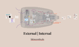 Copy of Enternal | Internal