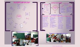 Copy of Англи хэлний хичээлд үзүүлэн таниулах материал ашиглах аргаз