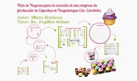 Copy of Presentación tesis corregida.