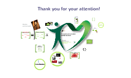 Copy of Organ donation & communication
