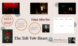 The Tell-Tale Heart (Spanish)