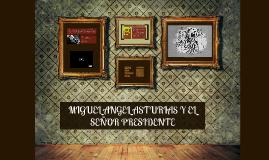 Copy of ANÁLISIS DE LA OBRA EL SEÑOR PRESIDENTE