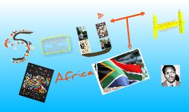 Copy of Apartheid