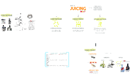 Copy of JUICING