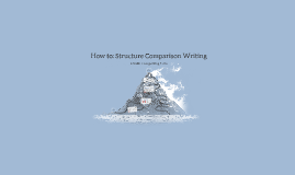 How to: Structure Comparison