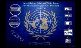 Copy of UNRWA