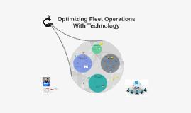 Natafamdavid- Optimizing Fleet Operations with Technology