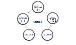 Copy of VDNET