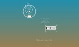Parametrización del Módulo de Circulación