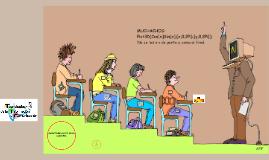 Copy of IMPACTO DE LAS TICS EN LO CULTURAL