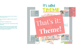 Copy of THEMES