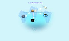 Copy of EL CALENTAMIENTO GLOBAL