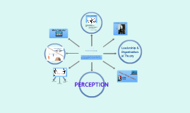 The Seven Eleven's presentation