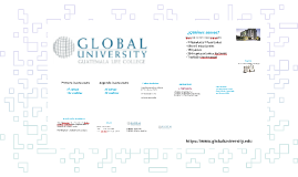 Copy of ¿Quién es Global?
